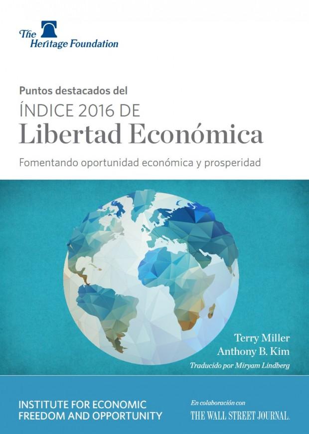 Indice 2016 - Libertad.org